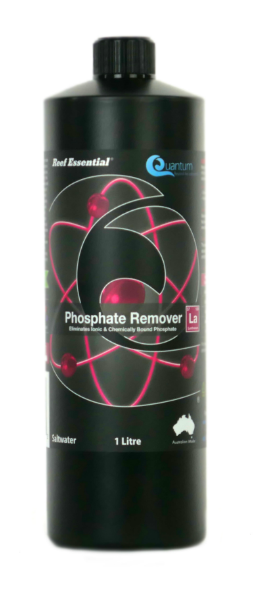 Phosphate Remover 1 Litre