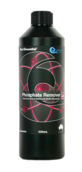 Phosphate Remover 500ml