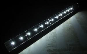 White LED2