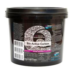 Bio-Active Carbon 1kg/2L