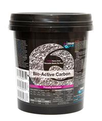 Bio-Active Carbon 500g/1L