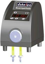 Johnlen Micom Liquid Feeder/ Dosing Pump – Signal Sensing CS072B-3