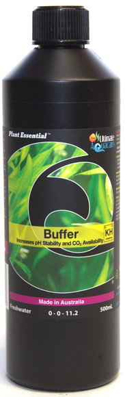 Plant Essential™ Buffer KH 500ml