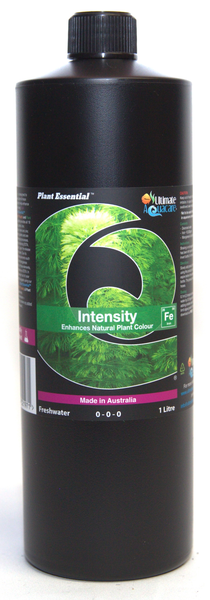 Plant Essential™ Intensity Fe 1 Litre