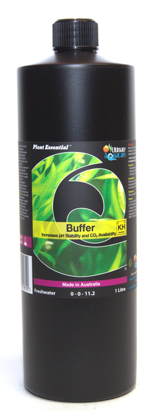 Plant Essential™ Buffer KH 1 Litre