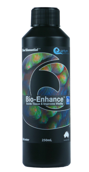 Reef Essential™ Bio-Enhance™ 250ml