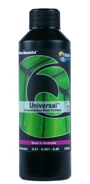 Plant Essential™ Universal™ 250ml