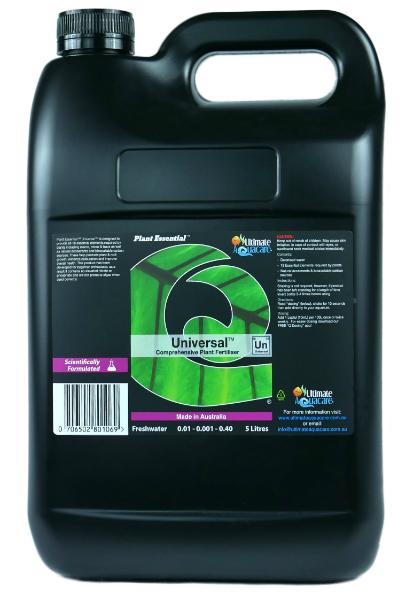 Plant Essential™ Universal™ 5 Litres