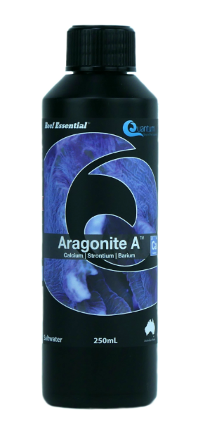 Reef Essential® Aragonite A™ 250ml
