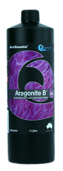 Reef Essential® Aragonite B™ 1 Litre
