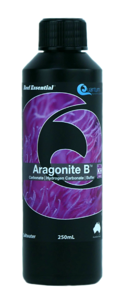 Reef Essential® Aragonite B™ 250ml