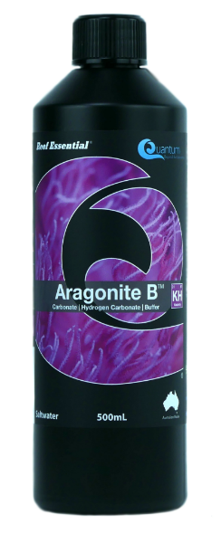 Reef Essential® Aragonite B™ 500ml