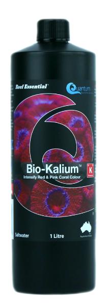 Reef Essential® Bio-Kalium™ 1 Litre