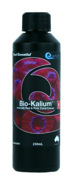 Reef Essential® Bio-Kalium™ 250ml