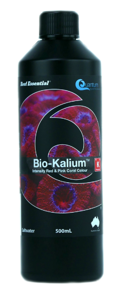 Reef Essential® Bio-Kalium™ 500ml