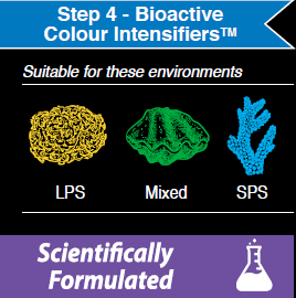 biogen intensifiers