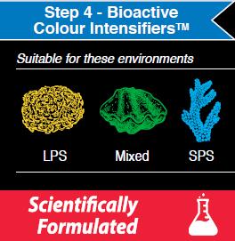 biokalium intensifier
