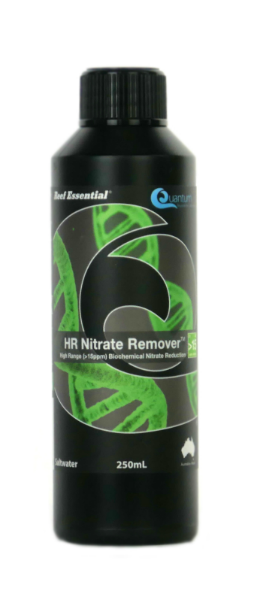Reef Essential® HR Nitrate Remover™ 250ml