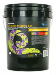 Reef Essential® LPS Macro Probiotic Salt™ 22kg