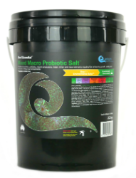 Reef Essential® Mixed Macro Probiotic Salt™ 22kg