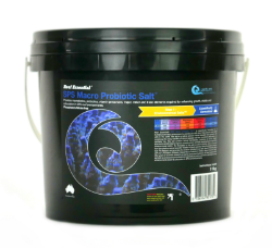 Reef Essential® SPS Macro Probiotic Salt™ 11kg